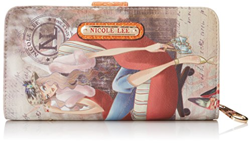 nicole-lee-nicole-lee-vinatge-print-wallet-card-case-thoughts-of-you-one-size