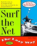 Surf the Net the Lazy Way, Shelley O'Hara, 0028630173