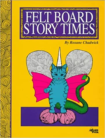 Download E Book For Kindle Storytimes With Flannel And Felt Boards By Kimberly K Faurot