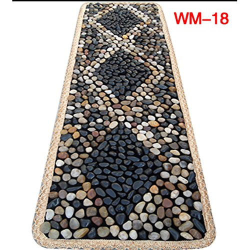 EliteShine-Massage-Mat-Bathroom-Mat-Kitchen-Rug-Stone-Walkway-Yoga-Mat