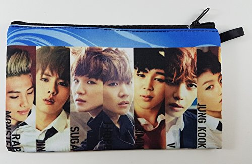 bangtan-boys-bts-wings-korean-boy-band-big-zip-pen-pencil-cosmetic-makeup-case-bag-pouch-bts-030