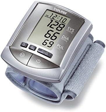 Beurer Blutdruckmessgerät Handgelenk BC 16