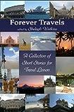 Forever Travels