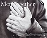 Men Together, Anderson Jones, 0762400625