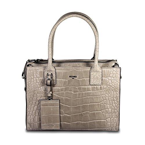 Beautiful Impeccable Authentic Sale Black Peru Bags Picard Womens Handbag Handbags
