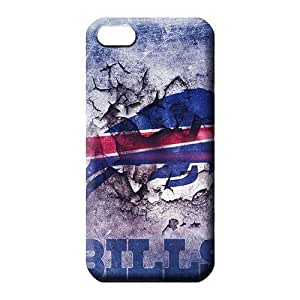iPhone 5c Appearance Protector Awesome Phone Cases mobile phone covers buffalo bills