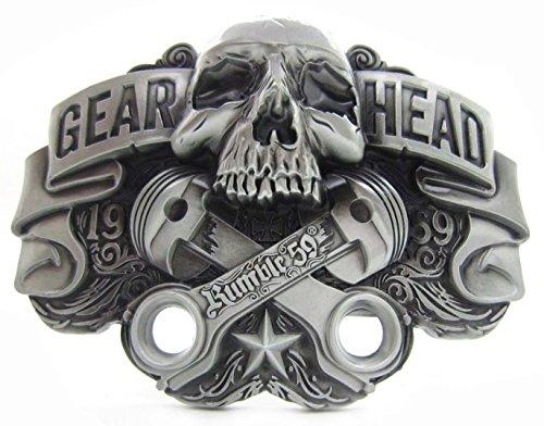 Buy Motorbike Gear - 5