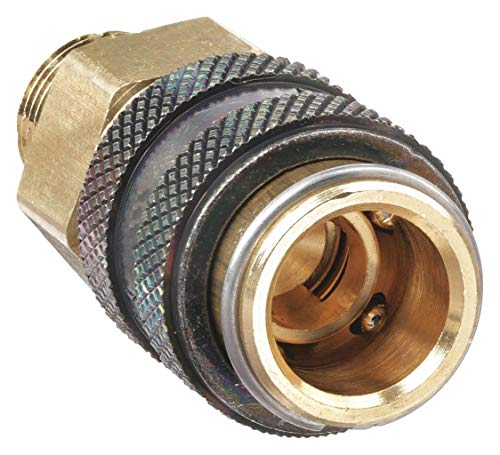 Highest Rated Hydraulic Tube Quick connect to barbed Fittings