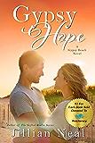 Gypsy Hope: A Gypsy Beach Novel