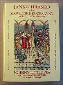 Slovakia: List of Slovak Publishers