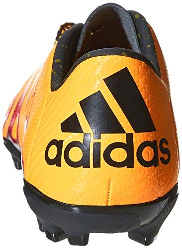 Rosimp dorsol X Rose Chaussures Football Pour De Negbas Orange 15 3 Adidas Ag Homme Noir 6Ugqg