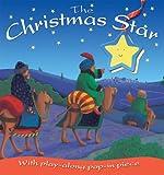 The Christmas Star, Su Box, 0745961207