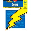 Power Practice: Science, Gr. 1-2