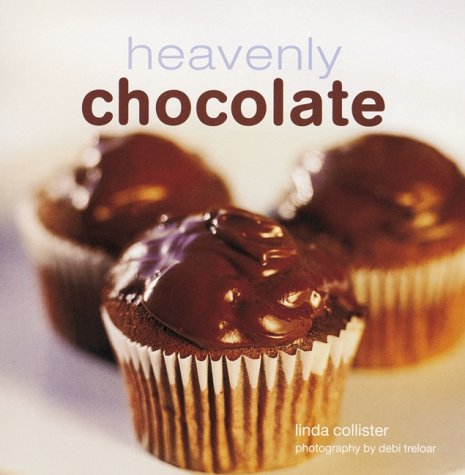 Download Heavenly Chocolate ebook