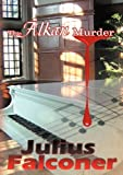 The Alkan Murder, Julius Falconer, 1782281835