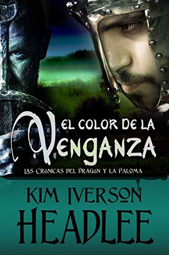 Descargar Libro El Color De La Venganza Kim Iverson Headlee
