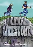 Camp Limestone