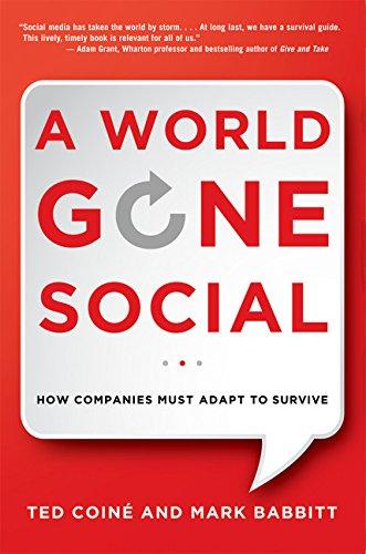 world gone social - 1