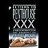 Letters to Penthouse xxx: Extreme Sex, Maximum Pleasure