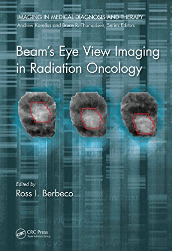 36 Best Radiation Oncology Books of All Time - BookAuthority
