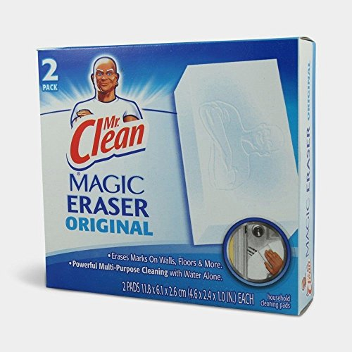 mr-clean-magic-eraser-2pk-multi-puropse-cleaning-sponges-kitchen-bathroom-43515-fromid-marysonlinede