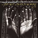 : The Very Best Of Praise And Worship Volume 2