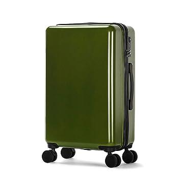 Maletas de equipaje de mano ABS súper ligero Maletas duras ...
