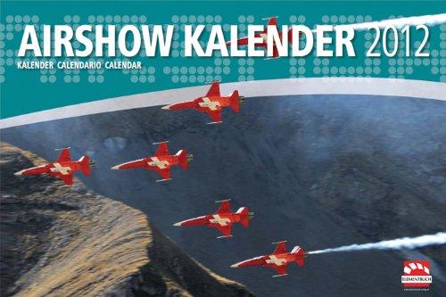 airshow-kalender-2012