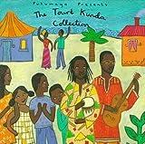 The Toure Kunda Collection