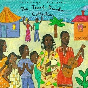 Toure Kunda Collection [杜尔 昆达收藏] - 癮 - 时光忽快忽慢,我们边笑边哭!
