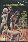 The Devil's Playground (Adults Only)