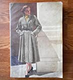 Montgomery Ward Catalog, Fall & Winter, 1950-1951 offers