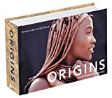Origins: African Wisdom for Every Day (Offerings for Humanity)