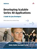 img - for Developing Scalable Series 40 Applications: A Guide for Java Developers book / textbook / text book