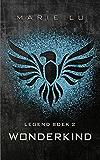 Wonderkind (Legend)