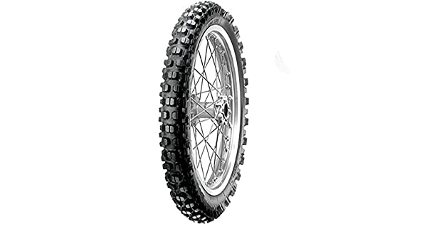 90//90x21 54R Tube Type Pirelli MT21 Dual Sport Rallycross Front Motorcycle Tire for KTM 500 EXC-F 2017-2018