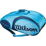 Wilson Team 12-Pack Bag