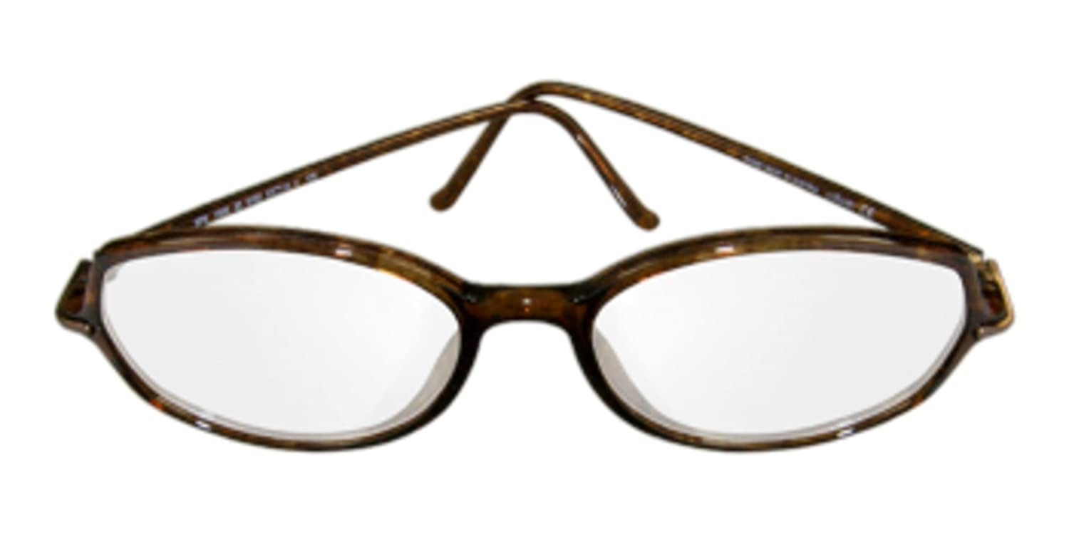 Eyeglasses Silhouette SPX Legends Full Rim 1899 6102 tortoise 51//15//125 3 piece