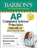 AP Computer Science Principles Premium with 6