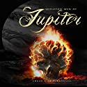 Skeleton Men of Jupiter Audiobook by Edgar Burroughs Narrated by William Michael Redman