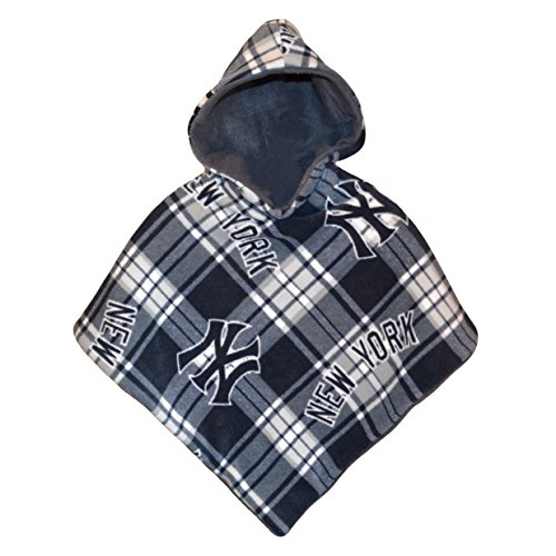 new york yankees baby jacket price compare. Black Bedroom Furniture Sets. Home Design Ideas