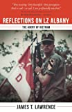 Reflections on LZ Albany, James T. Lawrence, 1937565866