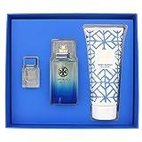 3-Pc. Bel Azur Gift Set