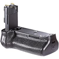 NEEWER Vertical Multi-Power Battery Grip(replacement for Canon BG-E13) for Canon EOS 6D