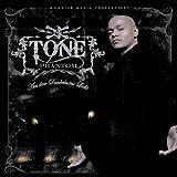 Tone - Du lässt mich nicht los (feat. Julian Williams)