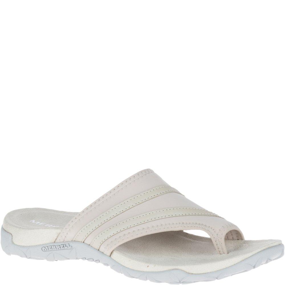 f342881cbedc Galleon - Merrell Women s Terran Ari Wrap Sport Sandal