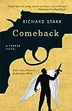 Image of Comeback: A Parker Novel (Parker Novels)