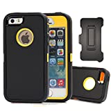 Best harsel iphone 5 cases Our Top Picks