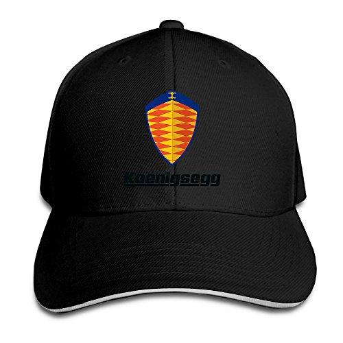 unisex-adult-koenigsegg-logo-snapback-hats-baseball-caps