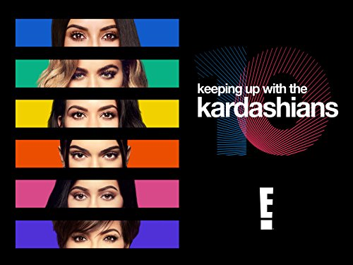 : Keeping Up With the Kardashians, Season 14